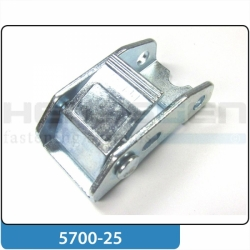 Cambuckle 25 mm